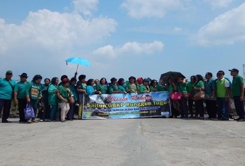 Wisata Murah Di Cirebon & 12 Hal Terbaik yang Dapat Dilakukan di Kota Cirebon, Indonesia