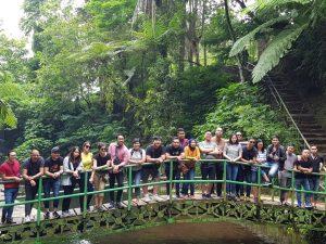 Wisata Cirebon Dan Kuningan