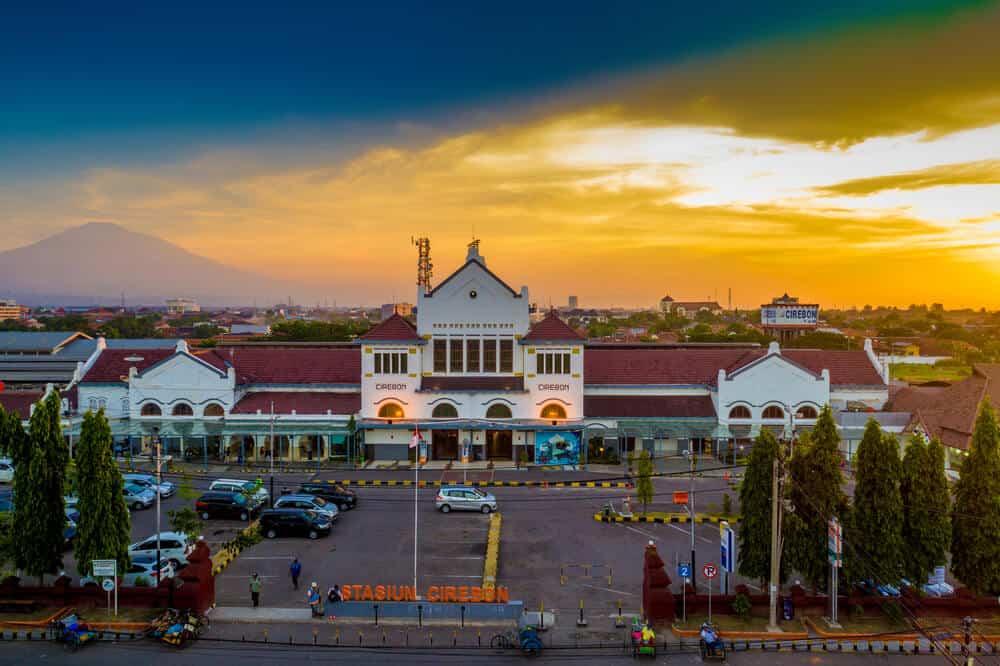 Promo Wisata Cirebon 2019 Yang Bikin Kamu Berkesan