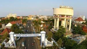 Wisata Ke Kota Cirebon Yang Bakalan Bikin Kamu Adem Banget