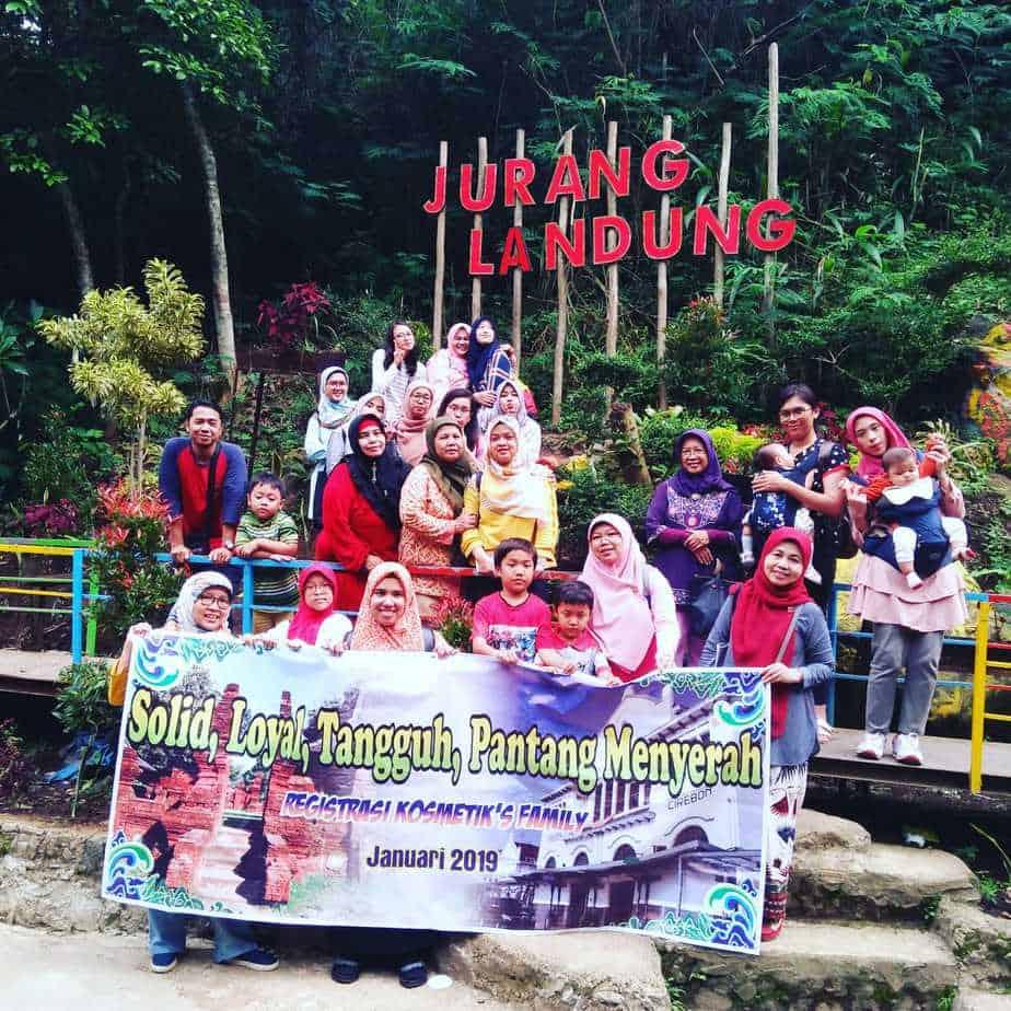 Paket Wisata Cirebon Murah Untuk Mengisi Liburan Anda