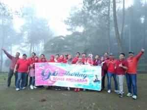 Tour Cirebon Murah