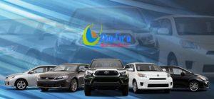 Rental Mobil Cirebon Murah