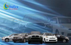 Sewa Mobil Wisata Cirebon Terpercaya Dengan Harga Murah